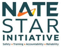 Nate Announces Record-Setting Number of Star Initiative Participating Companies for 20-21